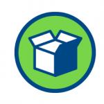 Devex Cosmetics Packaging Management